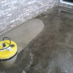 concrete-cleaning-service