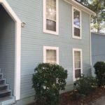 Quadruplex: Rickards Rd, Tallahassee, FL 1/21/2015