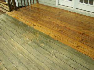 deck half cleaned_full